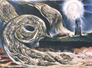 william_blake_dantes_inferno_whirlwind_of_lovers