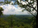 Summit, Little Kennesaw